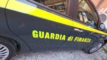 Impiega 5 operai in nero: Finanza sanziona ditta edile nel Comasco