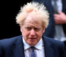 Boris Johnson to force Greater Manchester into coronavirus lockdown after local leaders reject new financial offer