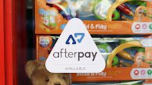 Why Square acquiring Afterpay 'makes a lot of sense'