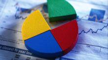 6 formas inteligentes de diversificar tu portafolio de inversiones