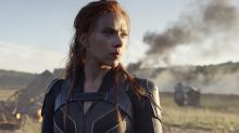 Marvel, Avatar e paciência: como a Disney prepara o terreno para a retomada do cinema