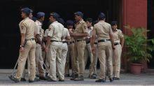 Mumbai Police stop burial of COVID-19 victim sans laid down protocol