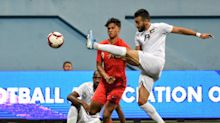 COVID-19: Singapore's upcoming 2020 World Cup qualifiers postponed
