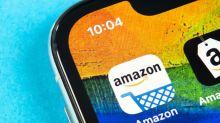 E-commerce Powering Retail Sales: 4 Stocks to Buy