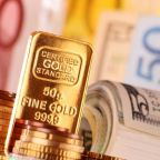 Price of Gold Fundamental Daily Forecast – Powell Comments Likely to Trigger Volatile Response