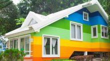 New head-turner for mortgage rates: 15-year loans at under 2%