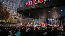 Macy's Still Has a Lot of Work to Do