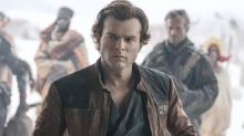'Solo' to Remain a Solo Film: Ron Howard Says No Sequel in Works (Video)