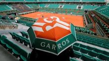Factbox - List of French Open men's champions