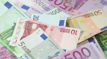 Debito italiano nuovo record: +14 miliardi ad aprile