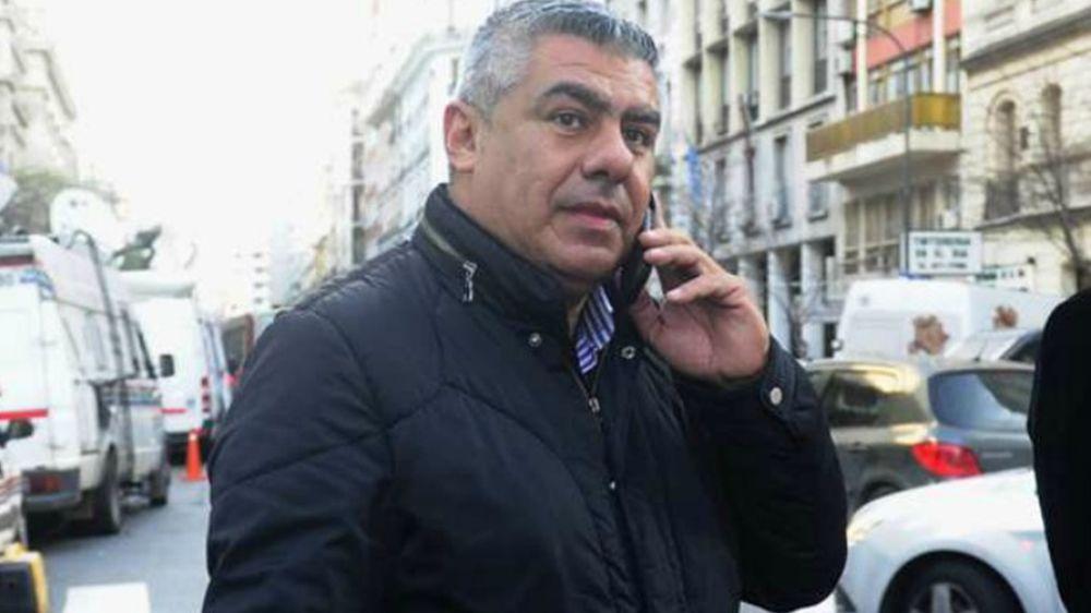 """¡Insólito! Hasta el presidente de AFA pide por el regreso de """"Los Rebos"""""""