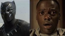 Black Panther is just 'like Game Of Thrones,' insists Daniel Kaluuya