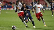 Foot - C1 - PSG-Bayern - PSG - Bayern Munich: «Deux préparations totalement différentes»