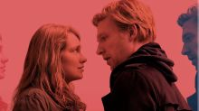 """Romantisch, lustig, spannend: Darum geht es in der Serie """"Run"""""""