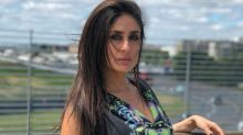 Kareena Kapoor Khan: Girlfriends Are Insecure, They're More Difficult Than Wives