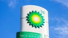 BP's Q3 Output Takes a Blow, Divestments Ahead of Schedule