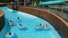 Schlitterbahn repays EPR Properties for KCK mortgage, advances