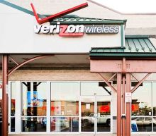 Is Verizon Stock A Buy? 5G Wireless Investments Key To Revenue Growth Outlook