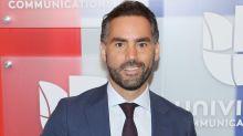 Enrique Acevedo, el periodista mexicano que dejó Televisa para triunfar en Estados Unidos