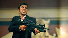 Potential new directors named for Scarface remake