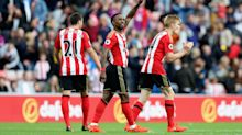 Bilic: Defoe's finishing is 'absurd'