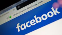 How you can check if your Facebook account has been hacked