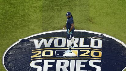 World Series preview: What you need to know