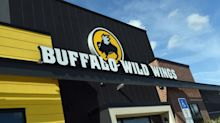 Big changes coming to Buffalo Wild Wings