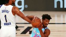 Miami Heat Close In on No. 4 Seed With Win Over Indiana – NBC 6 South Florida