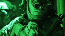 Teledyne annonce que l'Etat français s'oppose à son souhait de racheter Photonis