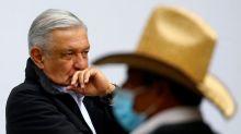 Legisladores EEUU se quejan con Trump sobre política energética mexicana
