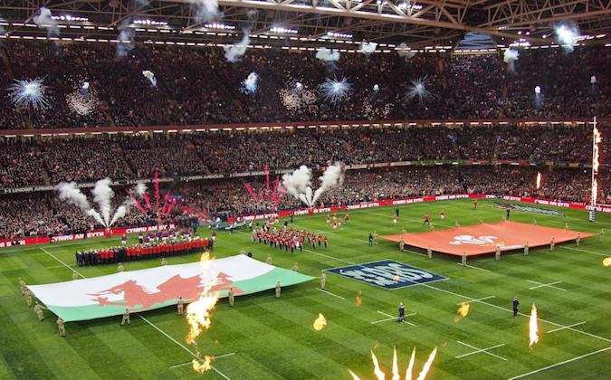 BBC and ITV team up to keep Six Nations rugby out of Sky's hands