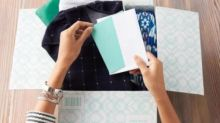 Stitch Fix Plummets 40% On Poor Sales Outlook