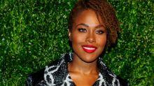 "DeWanda Wise On Skin Care, ""Pretty Privilege,"" & Breaking Out Of The Box"