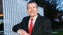 New chairman Ian Watmore wants greater diversity on ECB board