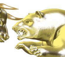 Dow Jones Slips 173 Points After Hitting 30,000; Nasdaq Leads Market