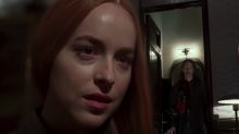 'Suspiria' Trailer With Dakota Johnson Makes Dance Scary Again
