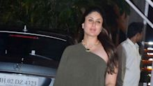 Rima Jain's 60th birthday bash saw the who's-who of Bollywood