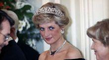 El homenaje a Lady Di que ha escandalizado a Reino Unido