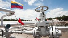 Warum Verbraucher mit einem Ölpreisanstieg rechnen müssen