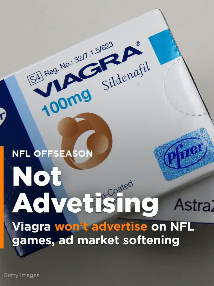 When viagra doesn t work