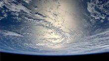 EEUU advierte sobre nuevas armas espaciales de Rusia