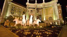 Moore Capital bought Wynn Resorts, other casino stocks before Steve Wynn resigned