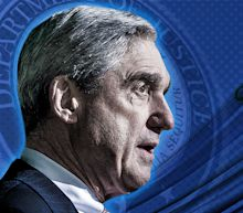 Mueller files report with attorney general — with no details made public