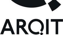 Arqit lance QuantumCloud™ pour offrir une technologie de cryptage plus robuste et plus simple