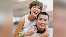 Tony Hung to marry girlfriend Inez Leong