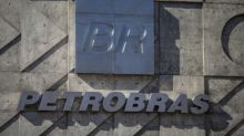 Brasil licita tres bloques petroleros y reafirma apertura del sector
