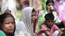India toxic alcohol: Dozens die in Punjab poisoning