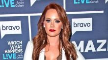 """Southern Charm 's Kathryn Dennis Apologizes for Racially """"Offensive"""" Messages"""