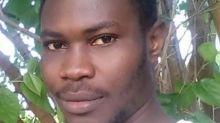 """La scelta di Amoako: """"L'Italia mi ha deluso, torno in Ghana. Alleverò mucche, la mia famiglia ha bisogno di me"""""""